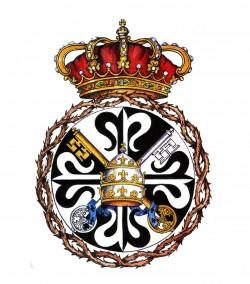 escudo_mena