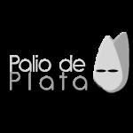 A.C. Palio de Plata