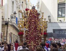 Salidas Extraordinarias en Andalucía para 2017