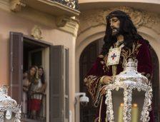 Traslados hacia la Iglesia de Santiago: Medinaceli