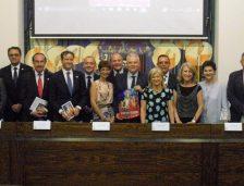 Málaga, candidata a Sede Internacional de las Cofradías en 2021