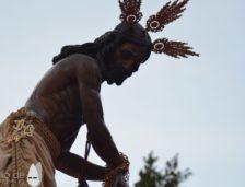 Septiembre extraordinario en la Cofradía de Gitanos