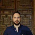 Carlos Jiménez Lerma