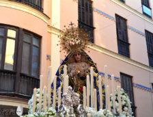 Actos de nuestras Cofradías en la Festividad del Pilar
