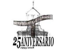 XXV Aniversario de la Hermandad del Dulce Nombre